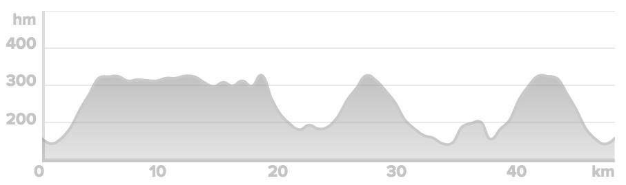Elevation-Valflaunes.jpg