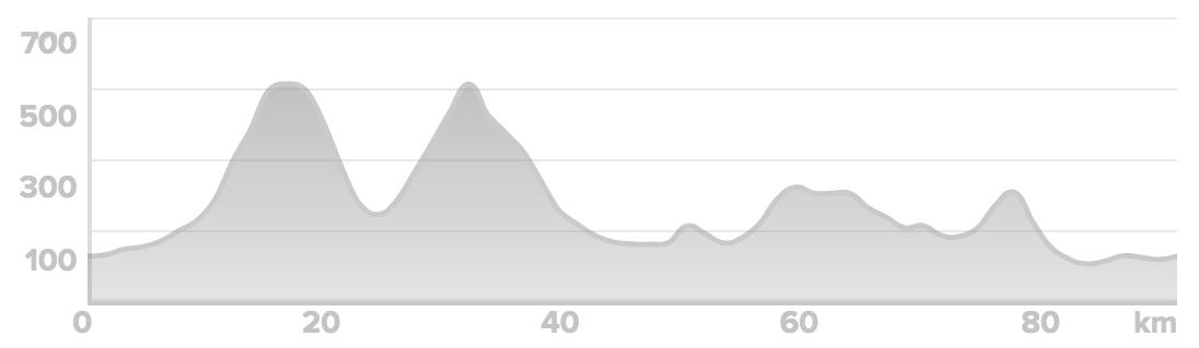 Elevation-StHippoduFort.jpg