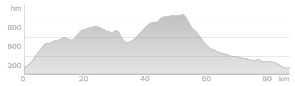 Elevation-Anduze.jpg