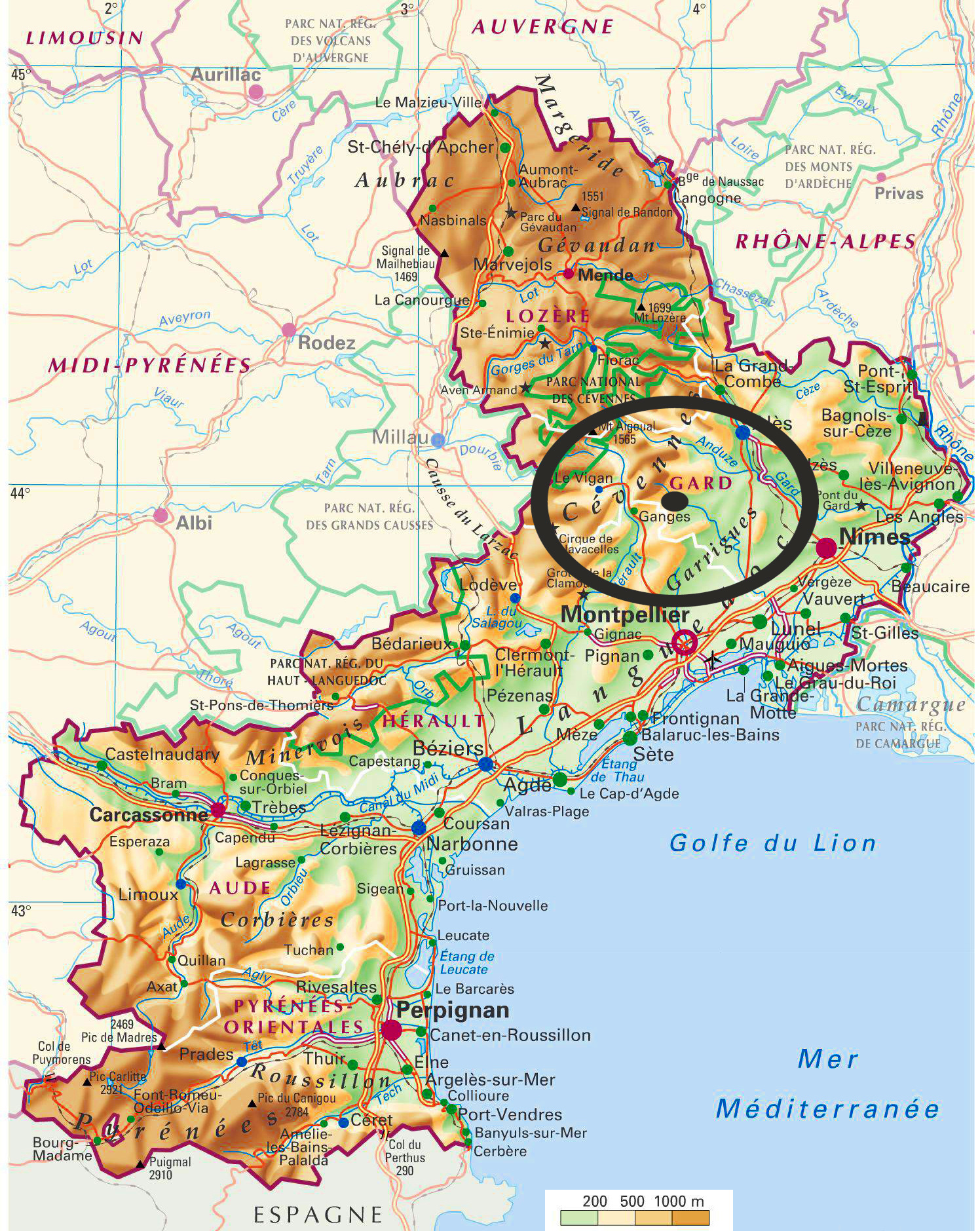 languedoc-roussillon-carte.jpg