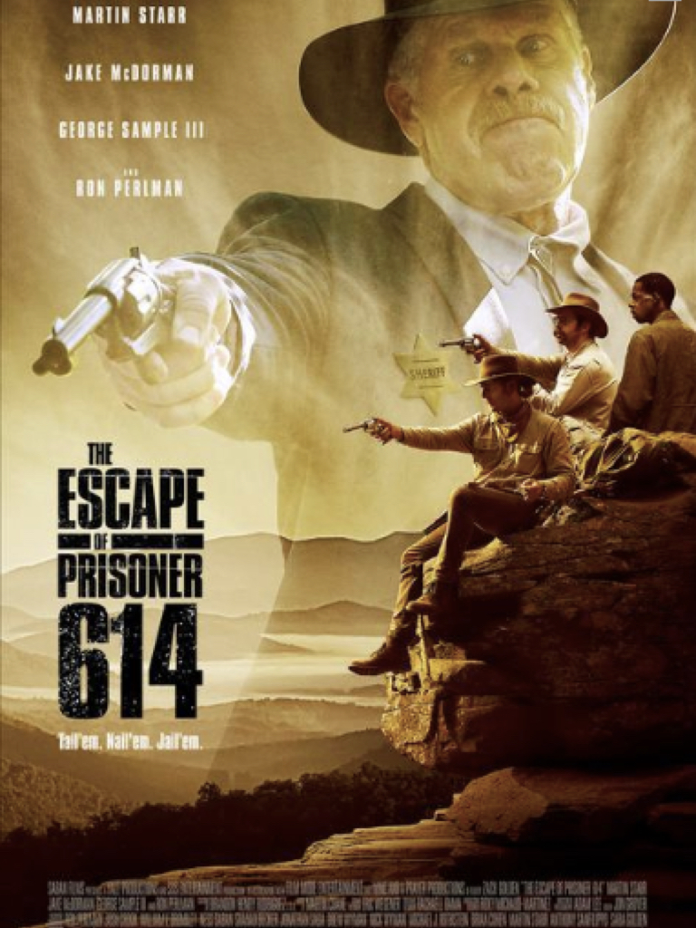 FilmPosters_The Escape of Prisoner 614.jpeg