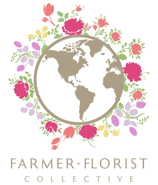 Floret_Collective_Badge.png