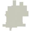 CHFF_brandelement_2-1.png
