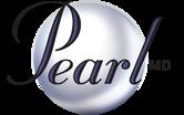 Peal logo.png
