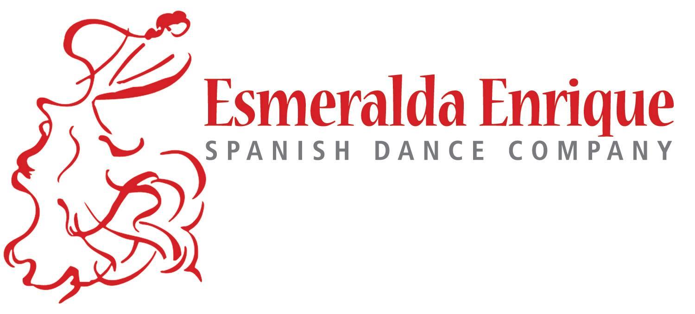 Esmerelda Dance.jpg