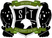 Falconry Logo.png