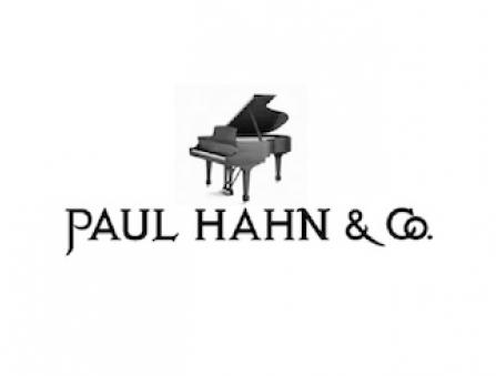 Paul Hahn.png