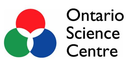 Science Centre.jpg