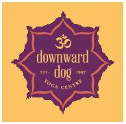 Donward Dog Yoga.png