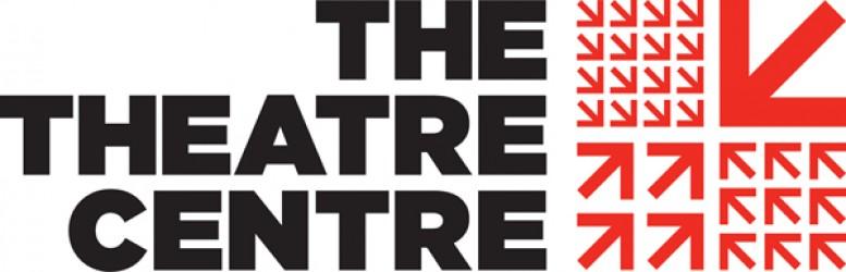 Theatre Centre.jpg