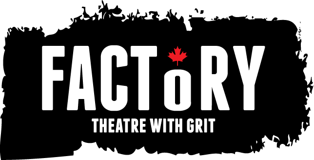 Factory Theatre.png