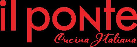 Ilponte_logo_red.png