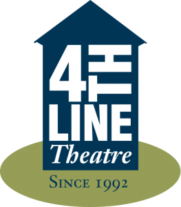 4th-Line-Logo-no-white-background-263x300.png
