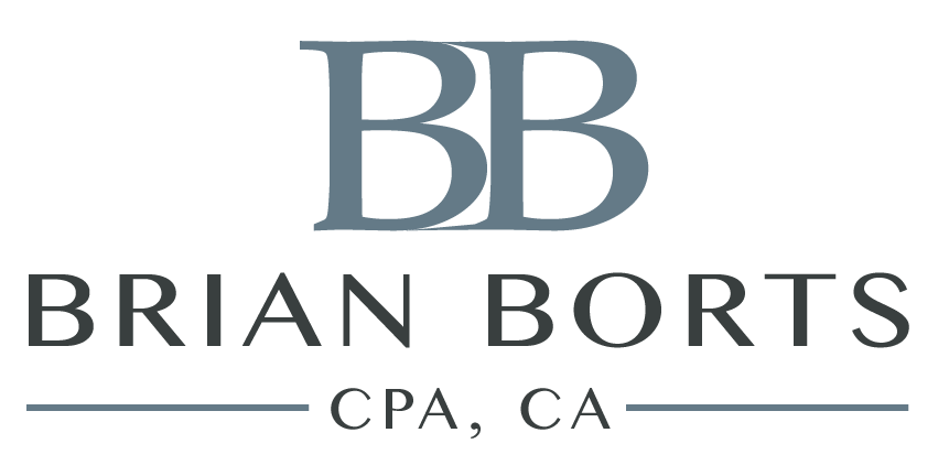 brian-borts-logo-for-web.png