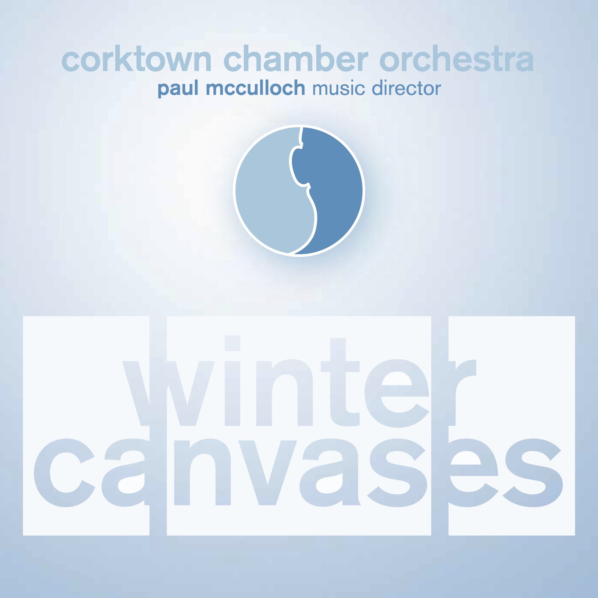 CORKTOWN CHAMBER ORCHESTRA - Select musicians  Corktown Chamber Orchestra is a downtown Toronto collective of talented, non-professional musicians who gather weekly as an orchestra to foster a mutual appreciation for music and community.