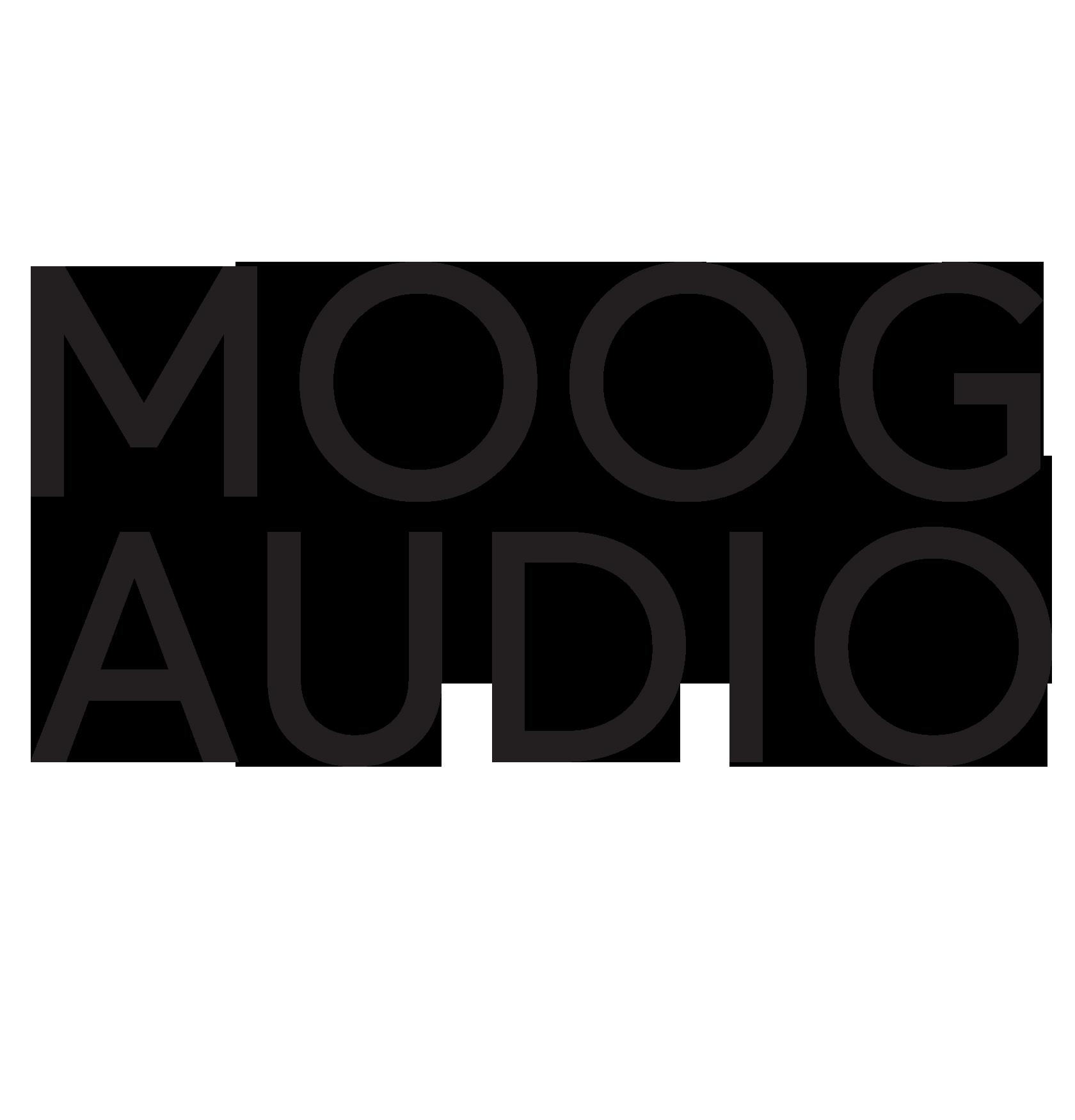 MOOG_AUDIO_1.png