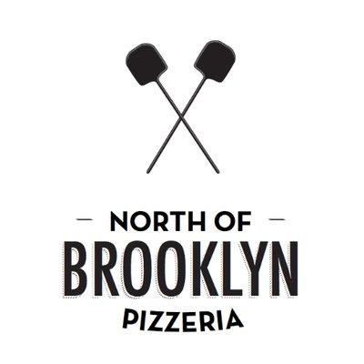 brooklyn pizzeria logo.jpg