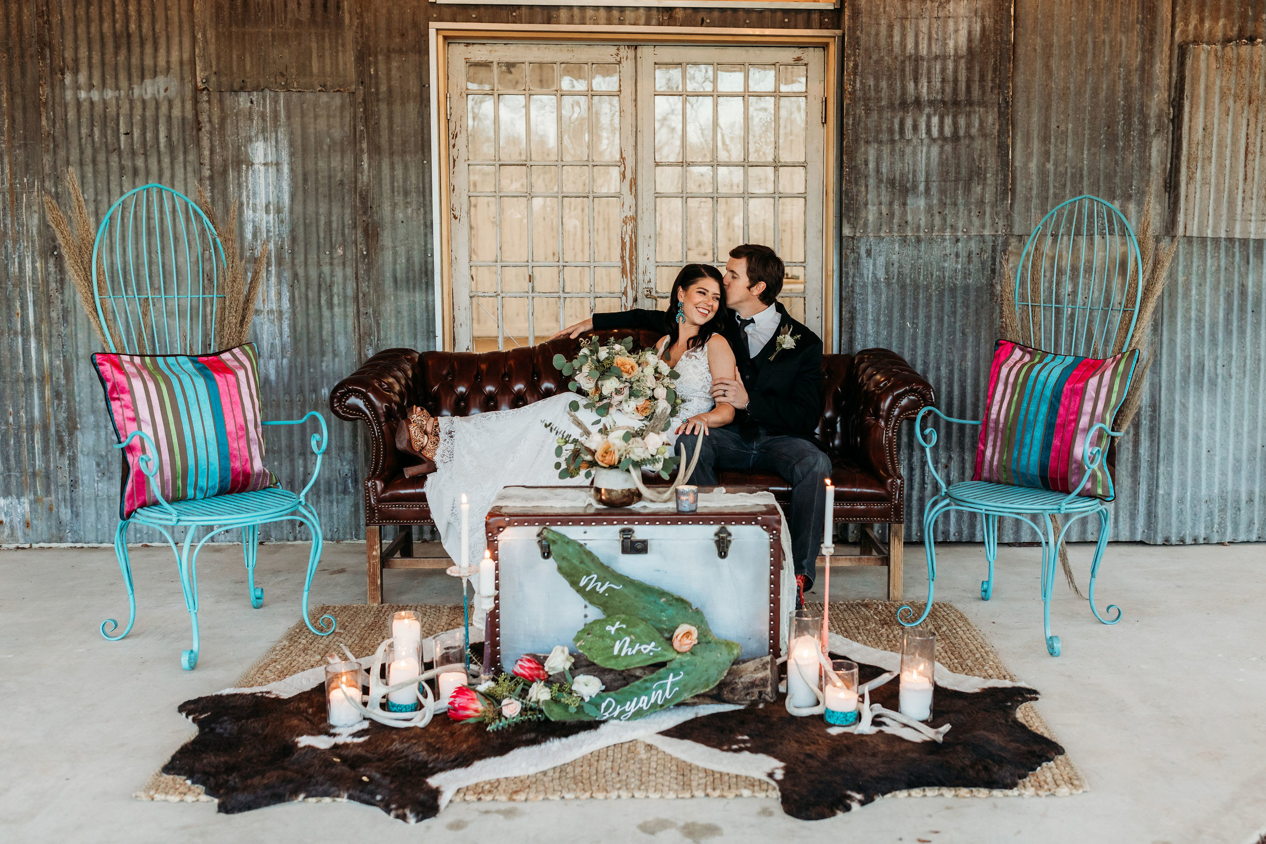 Harper_Hill_Wedding_Venue_Shoot-79.jpg