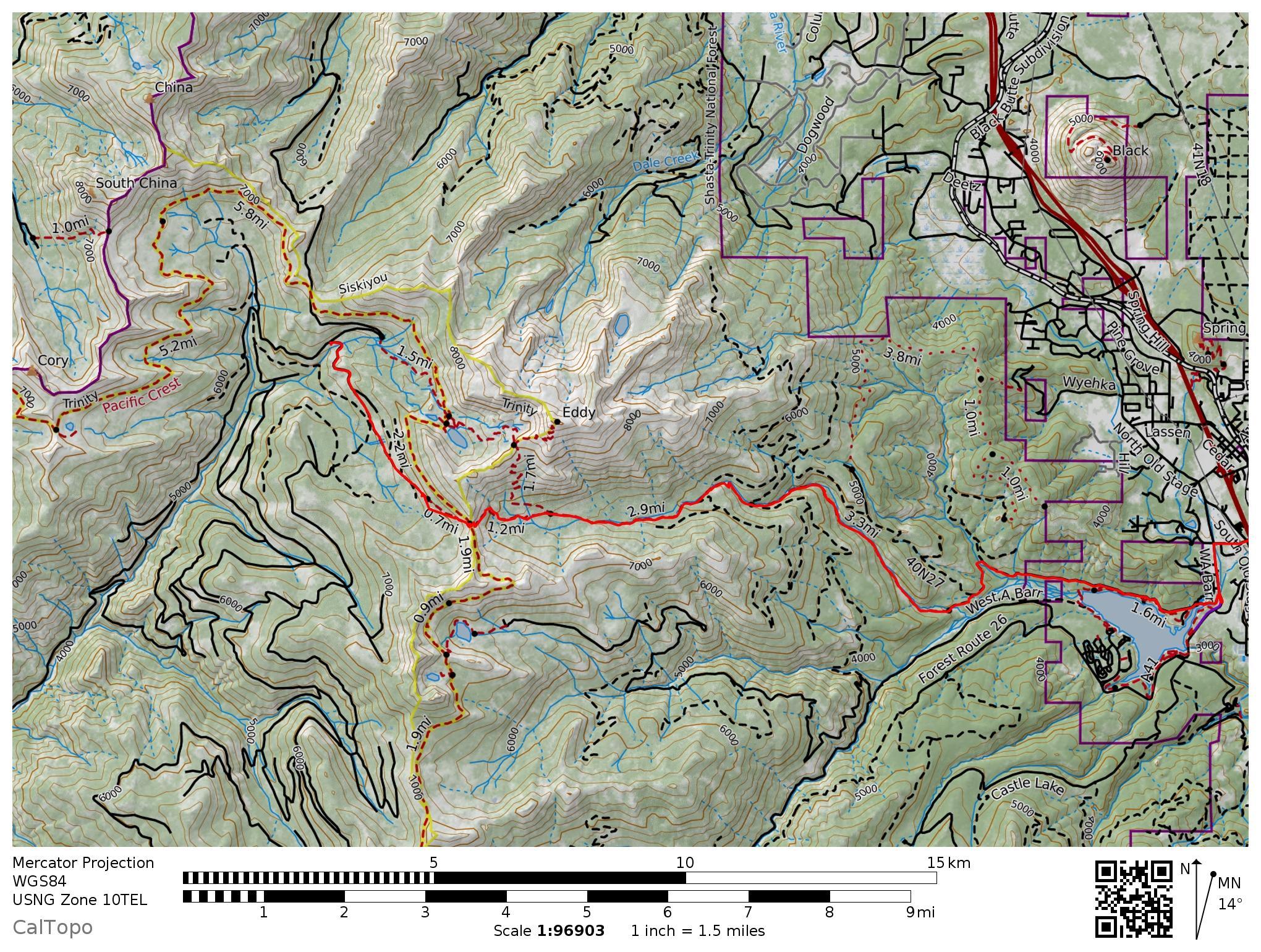 Sisson Callahan Trail Bear Creek.jpeg