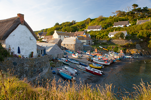Cornish-Fishing-Village.jpg