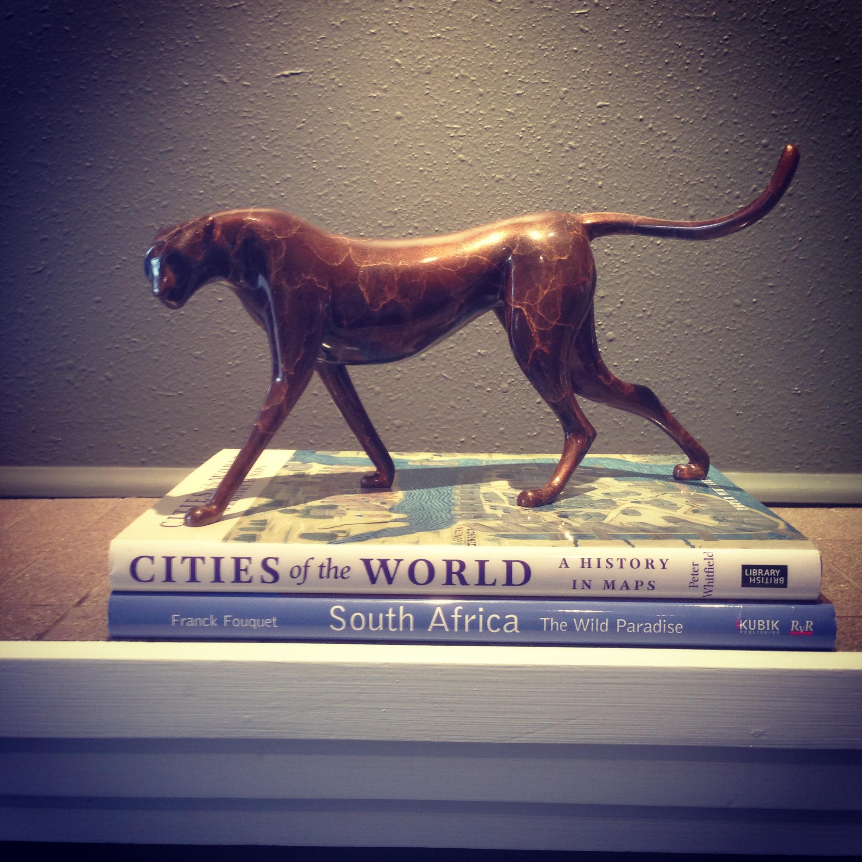 Cheetah-Sculpture.jpg