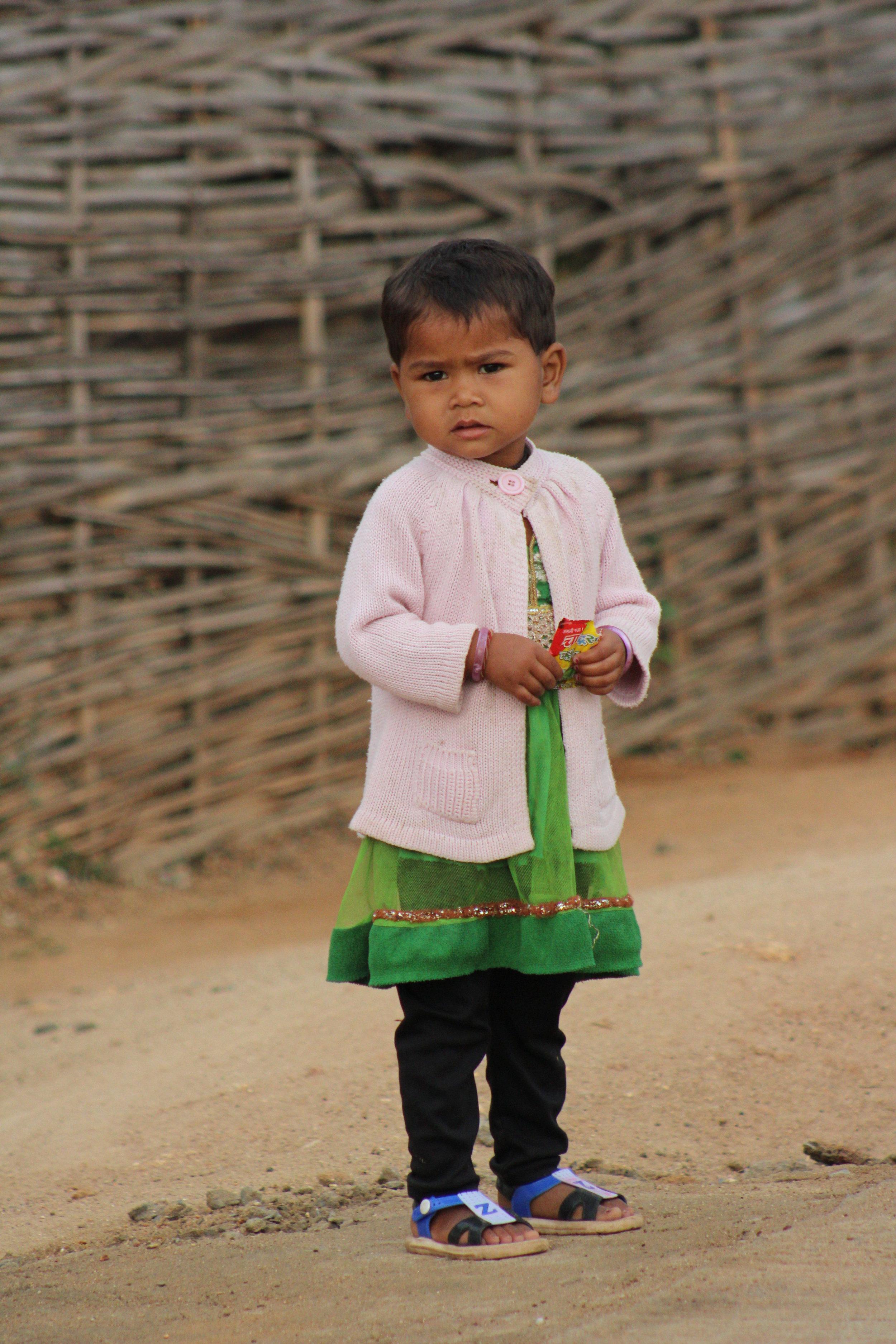 child kid kanha india.jpg