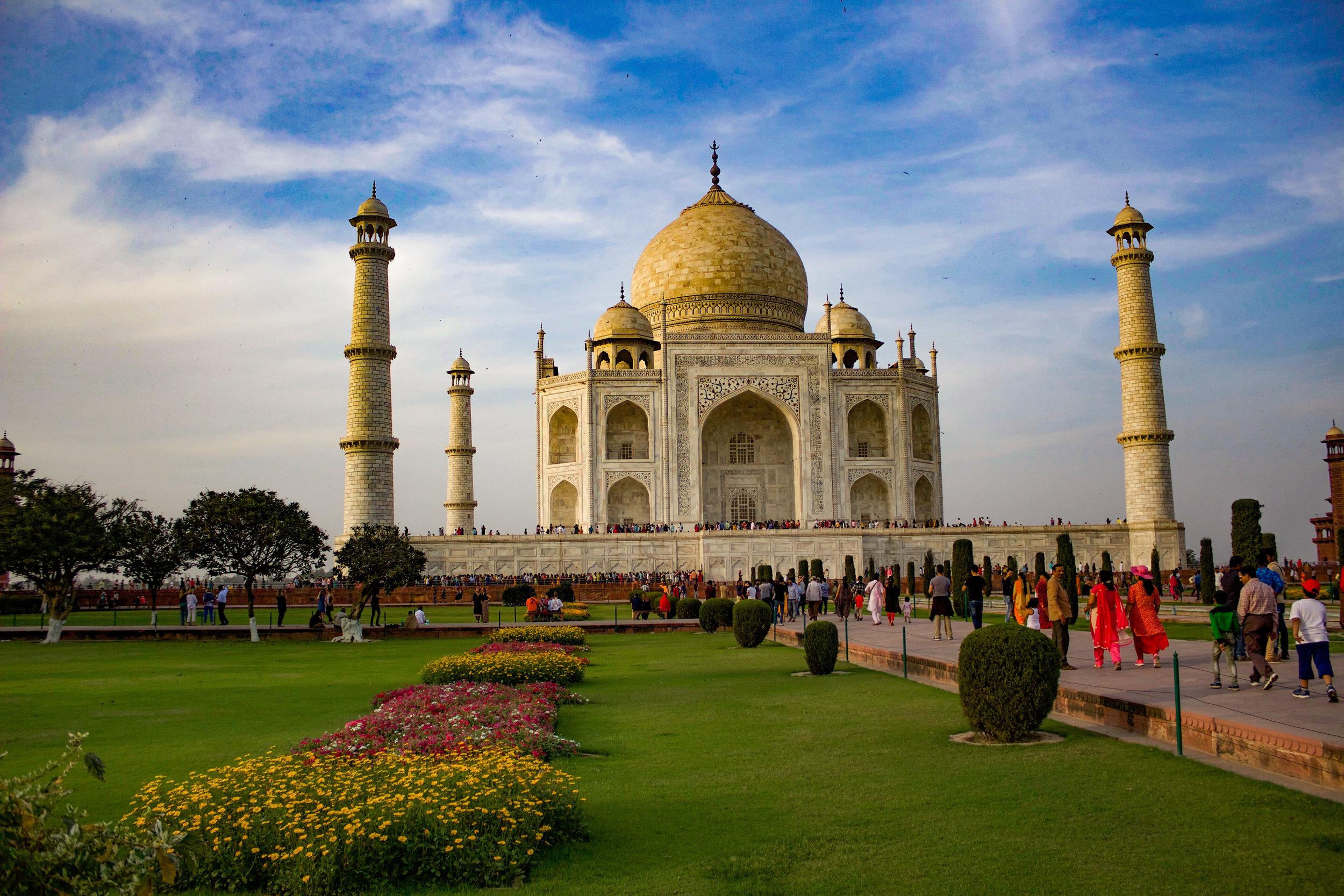 india taj mahal (1 of 1).jpg
