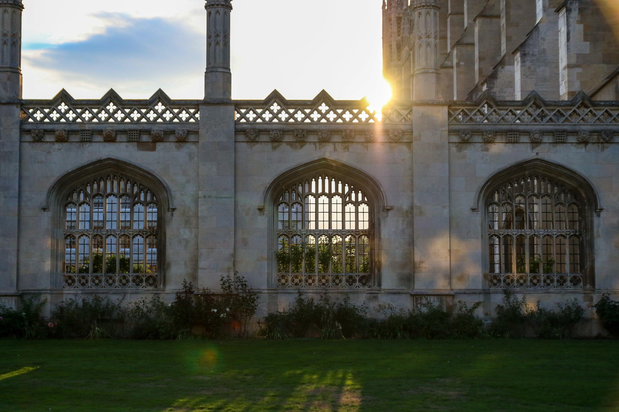 kings college sunset (1 of 1).jpg