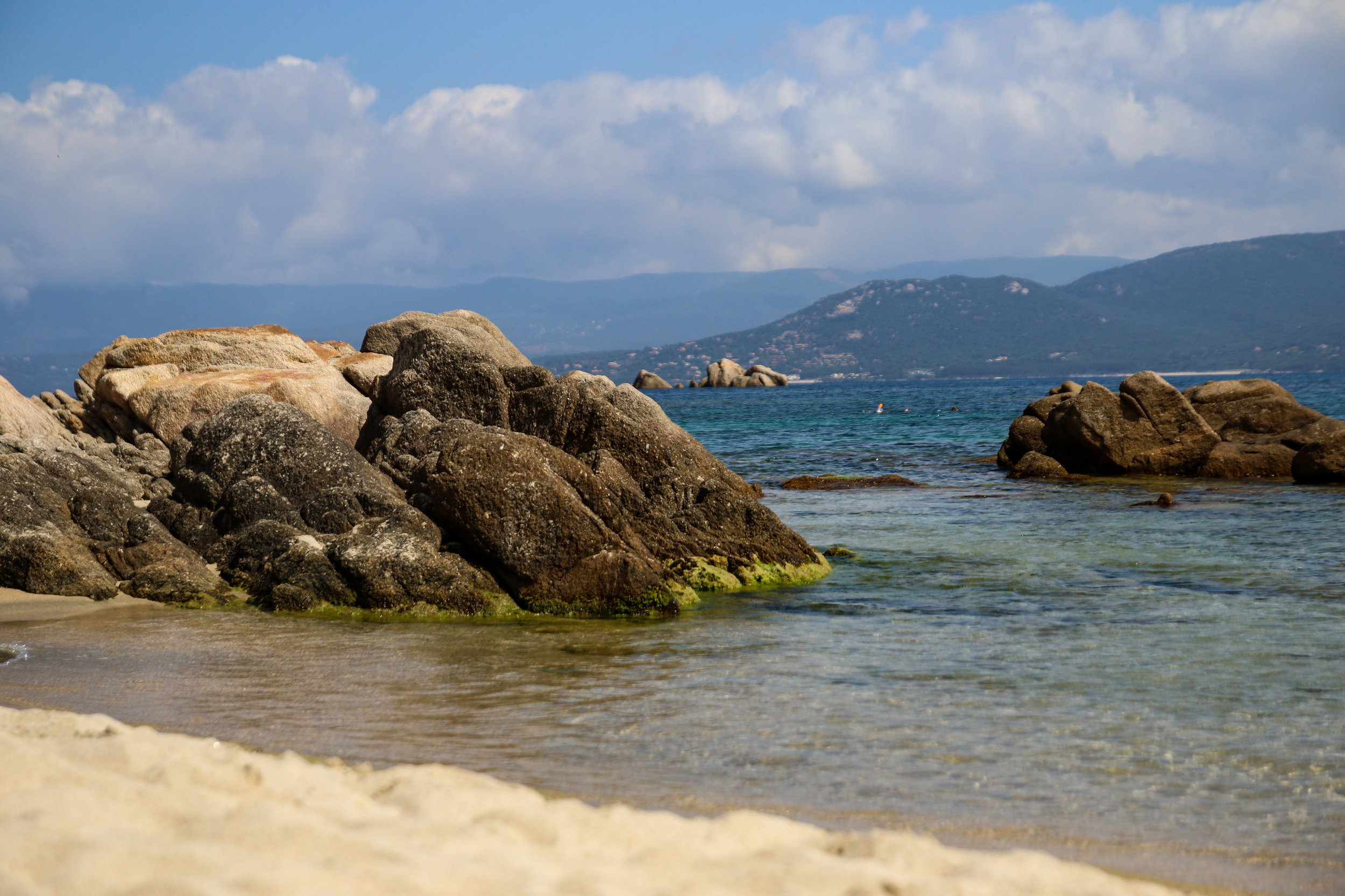 Corsica beach ocean Mediterranean (1 of 1).jpg