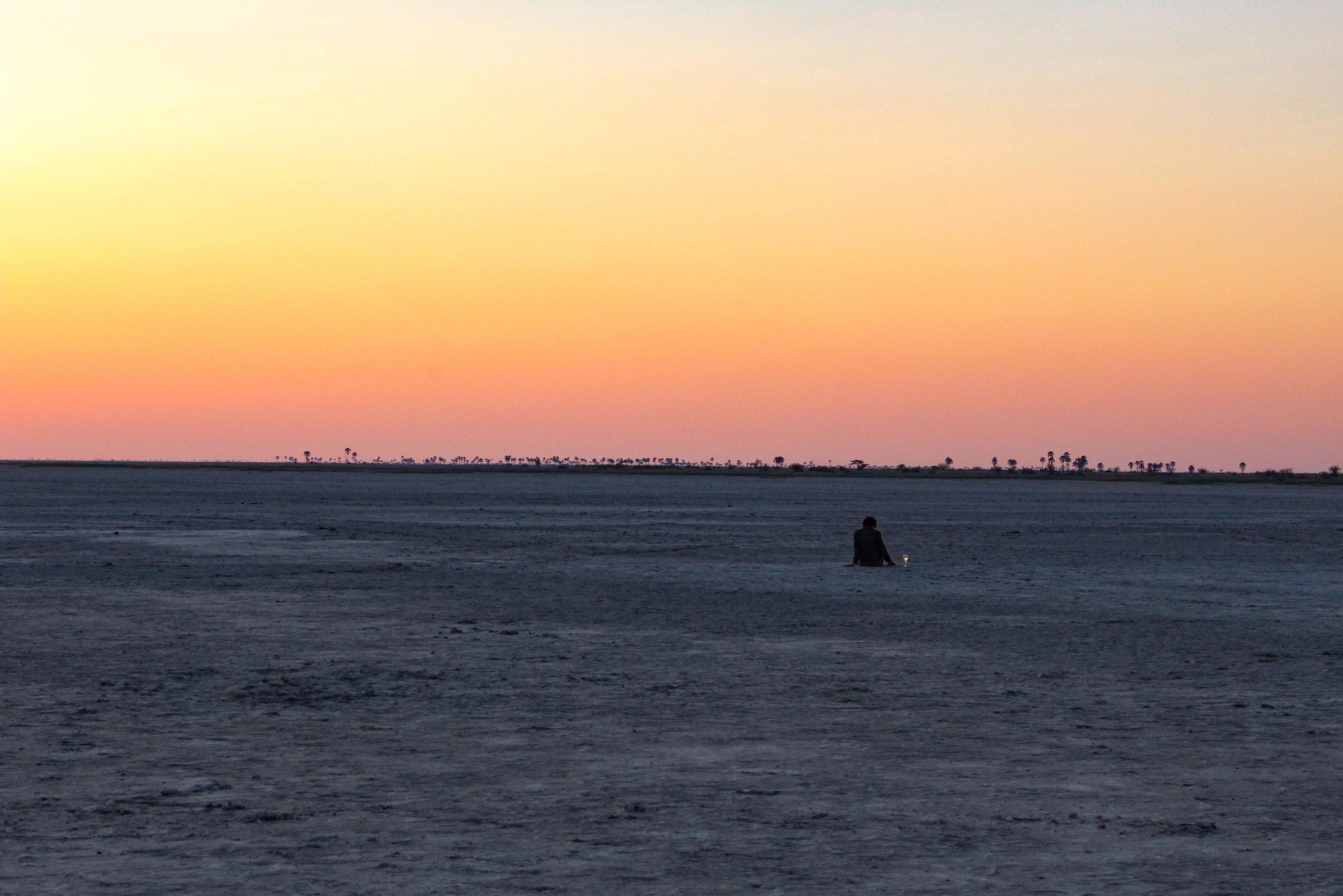 mom sunset salt pans botswana 2015 (1 of 1).jpg