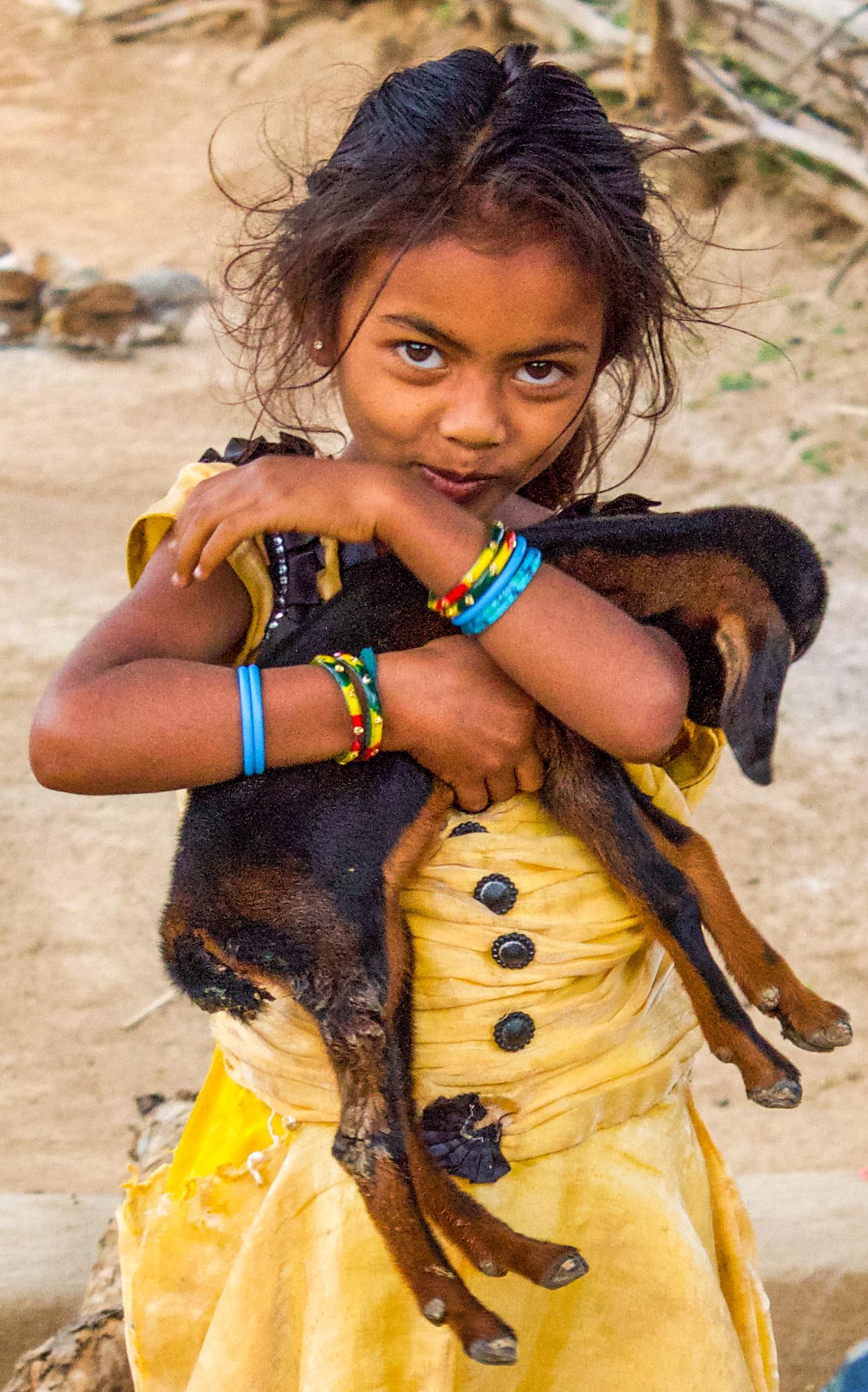 edited kanha girl with goat (1 of 1).jpg