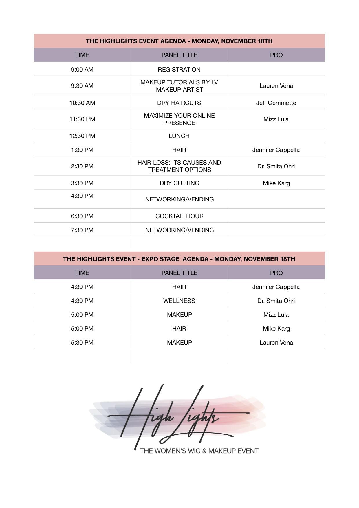 The Highlights event agenda FINAL-2-19.jpg