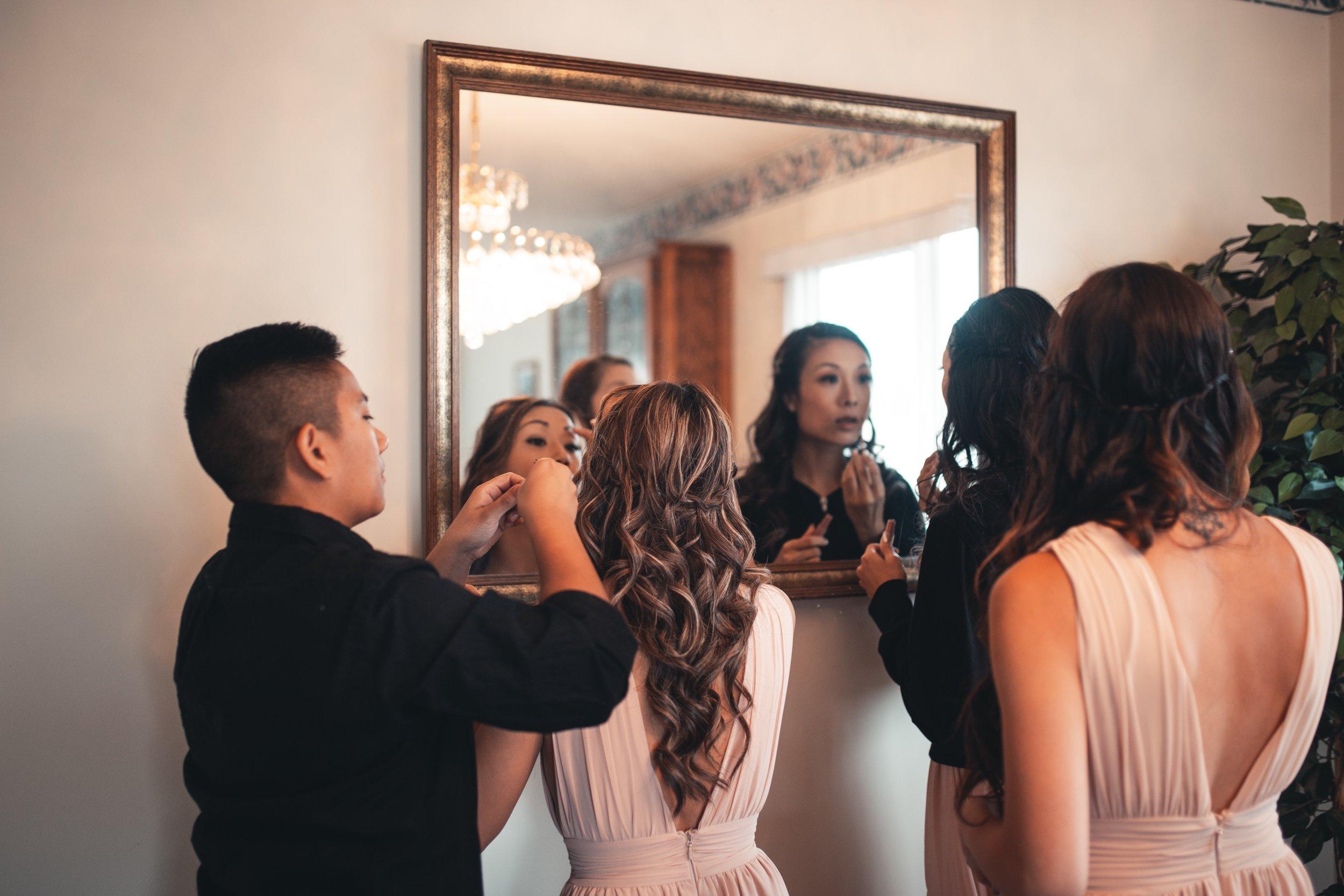 CA Wedding 090.jpg
