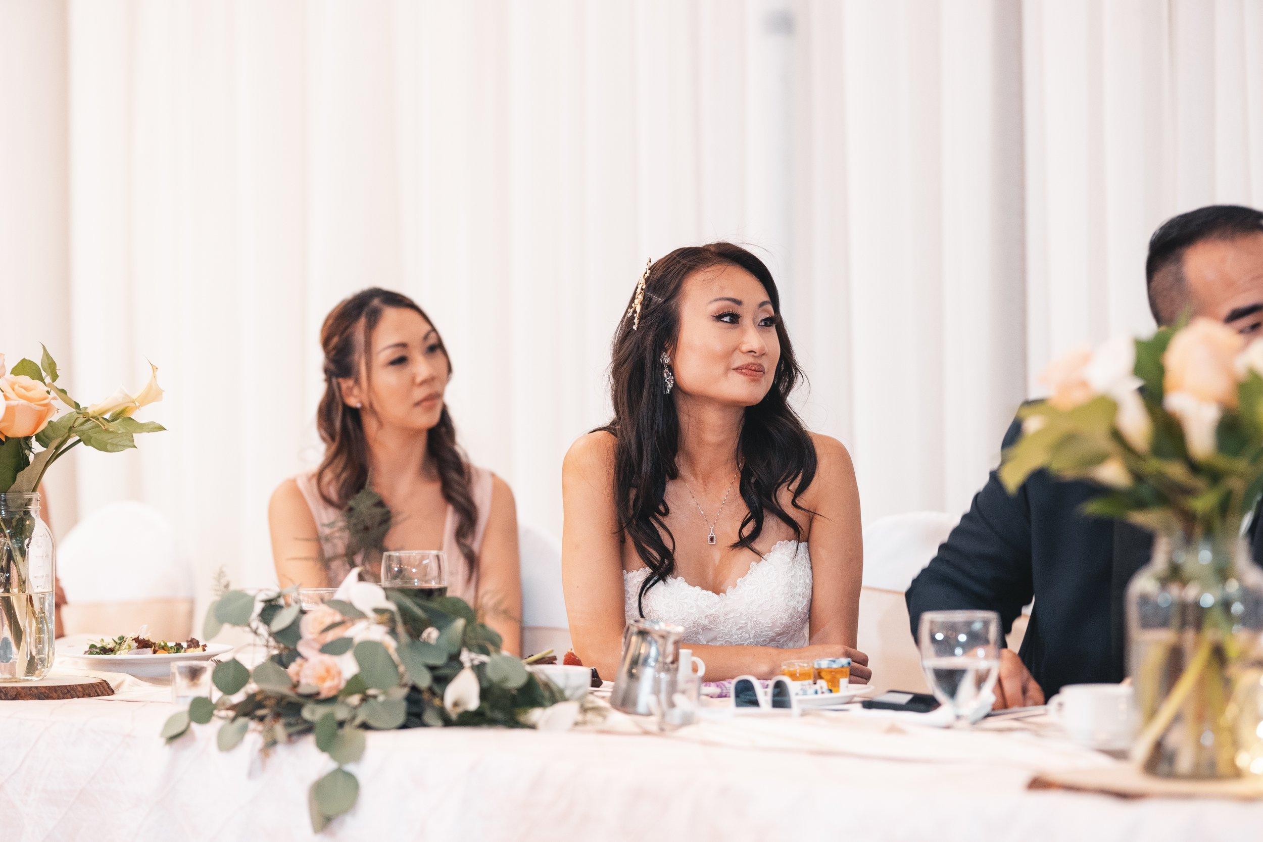 CA Wedding 682.jpg