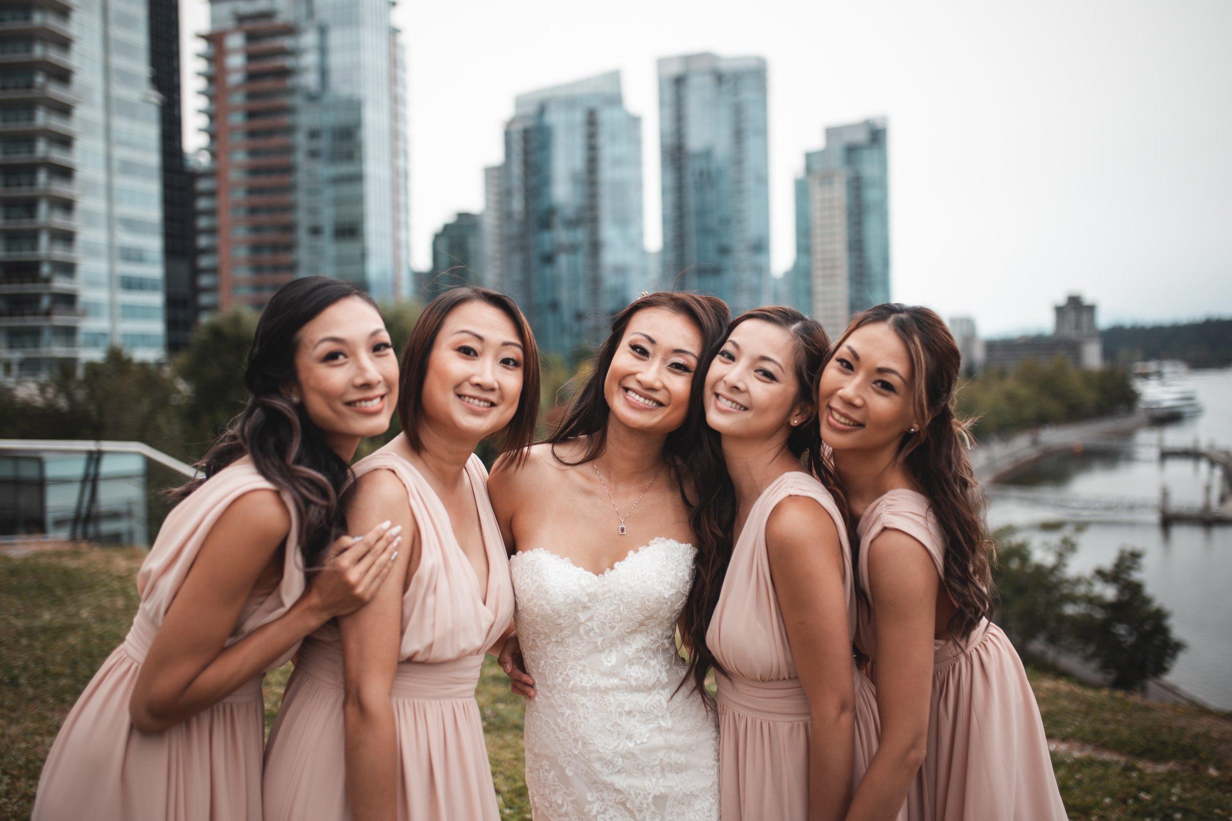 CA Wedding 447.jpg