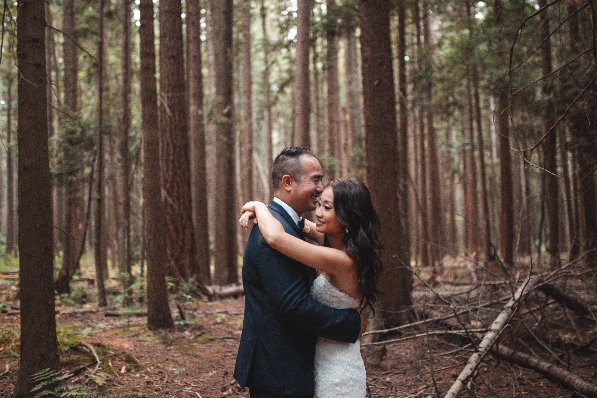 CA Wedding 418.jpg