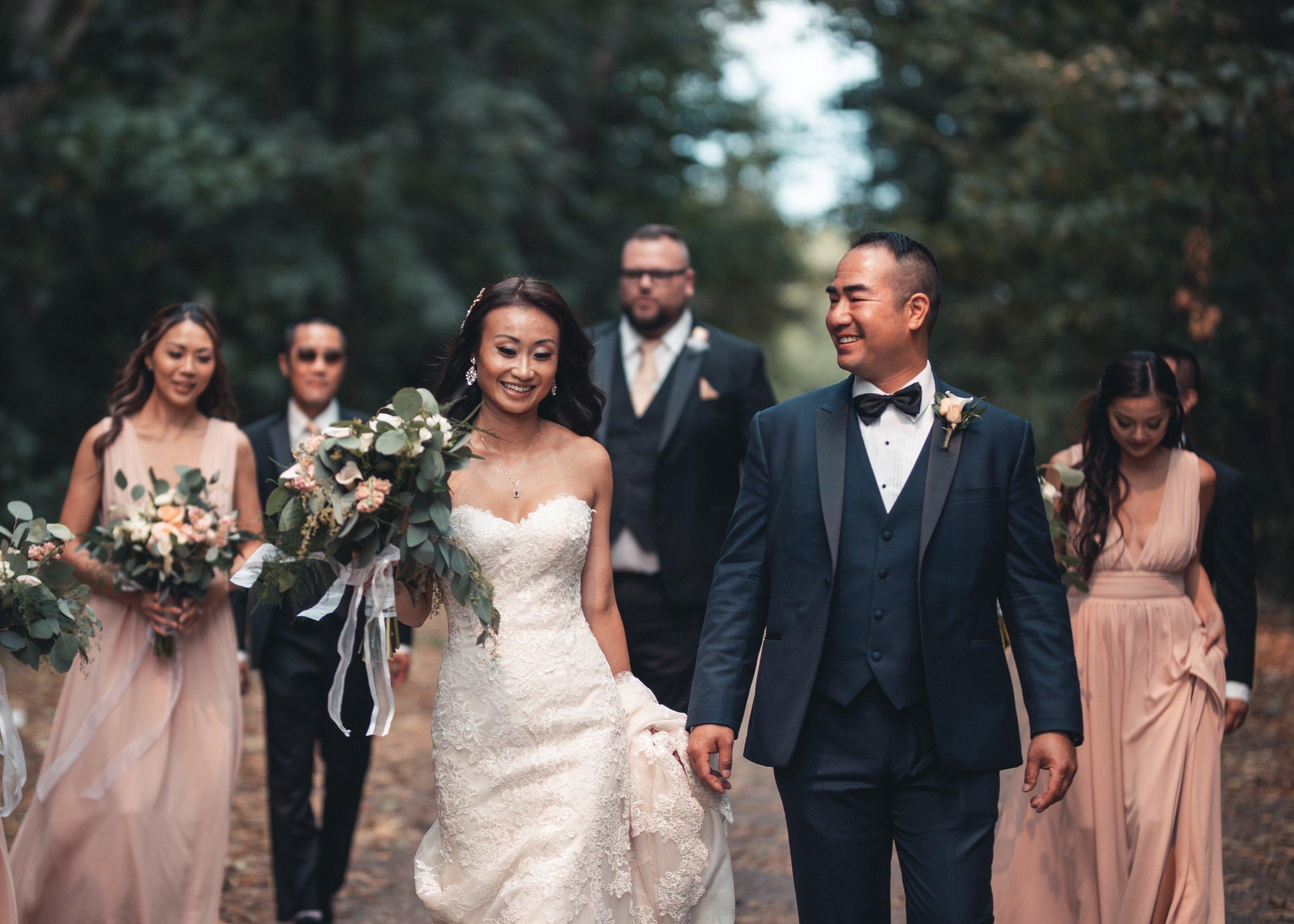 CA Wedding 345.jpg