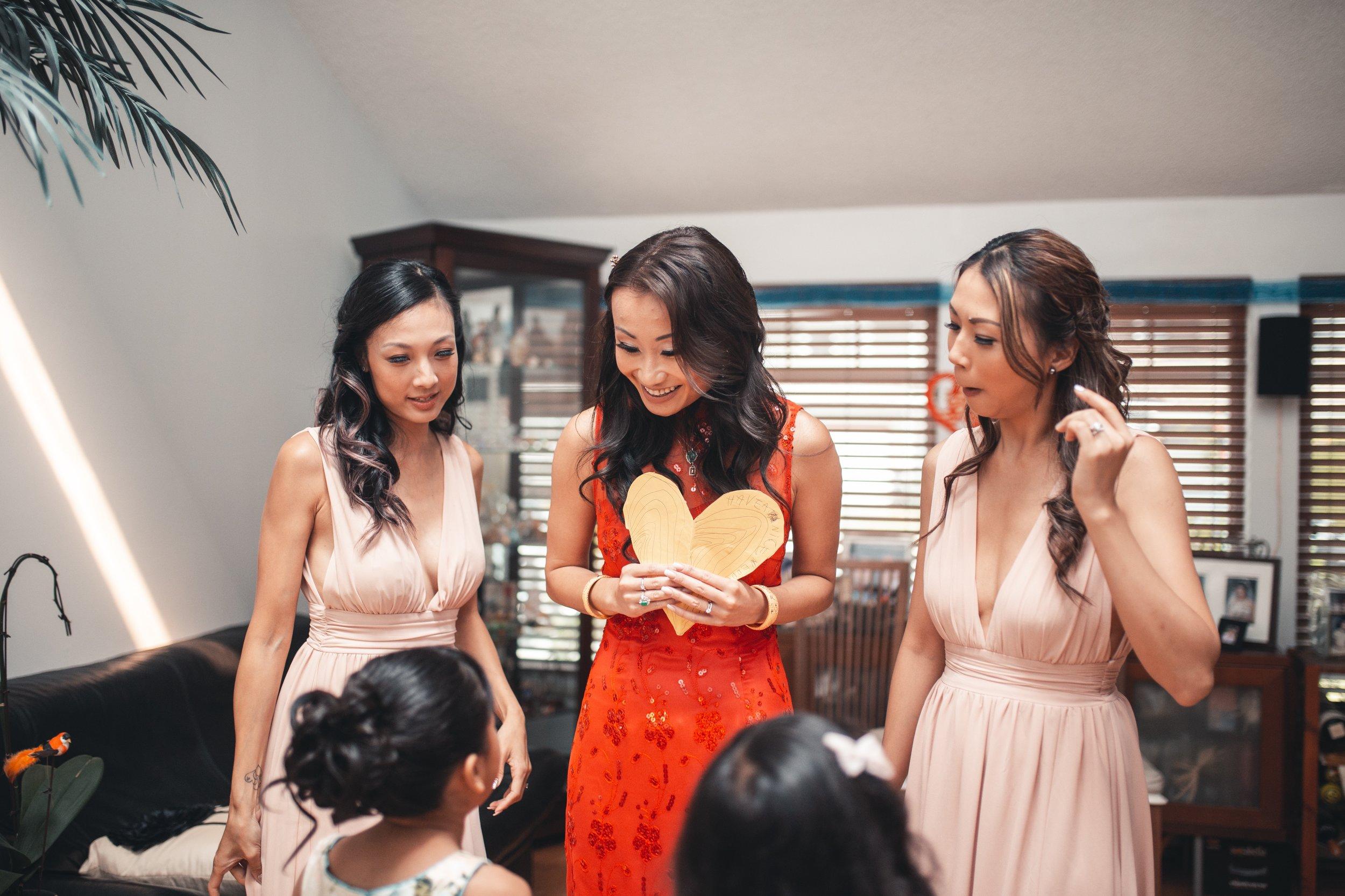 CA Wedding 229.jpg