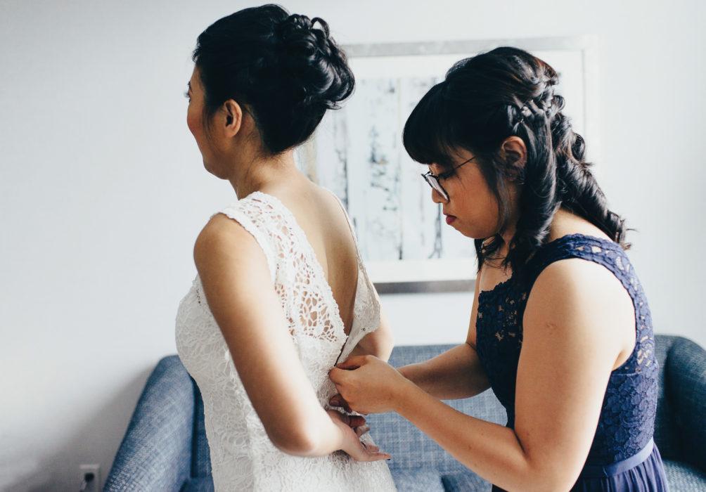 yaletown-vancouver-wedding-4-1004x700.jpg