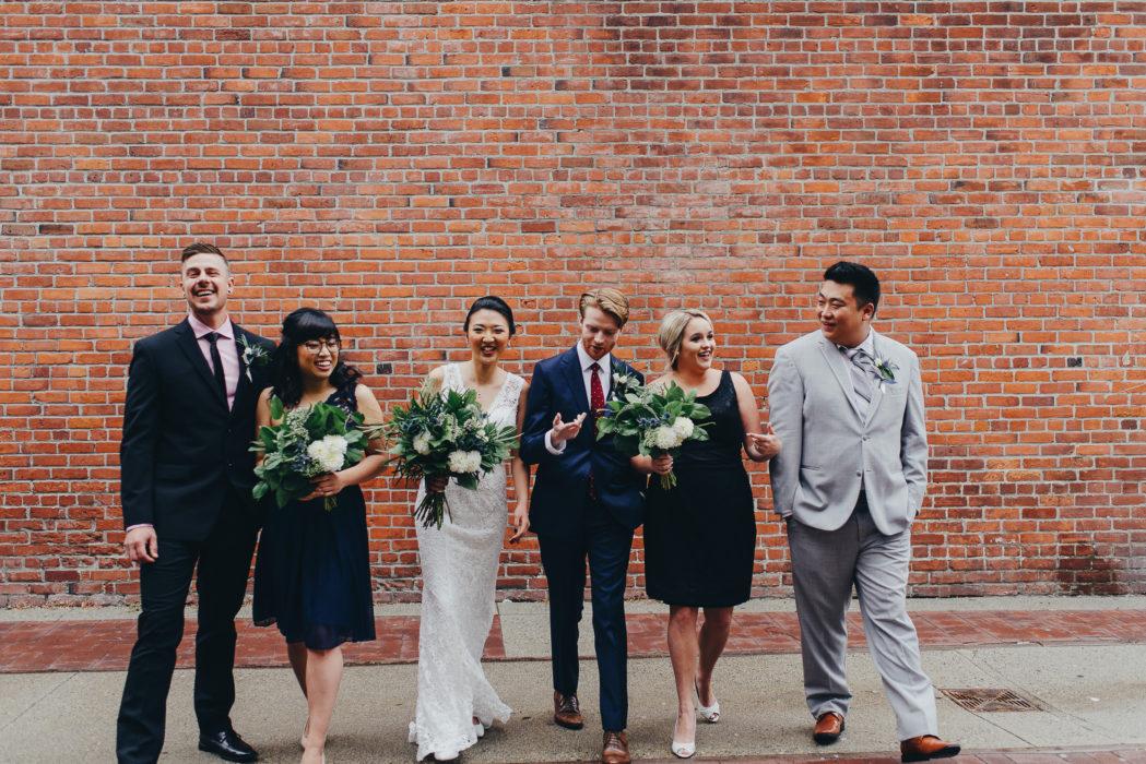 yaletown-vancouver-wedding-10-1049x700.jpg