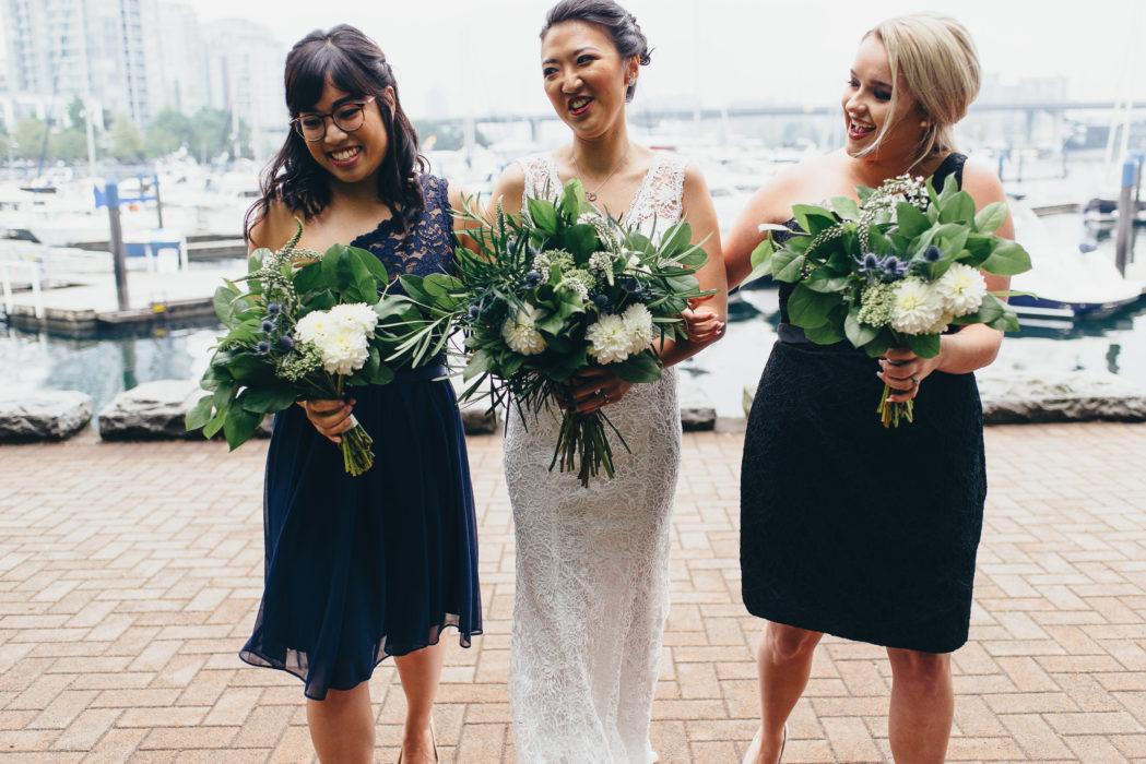 yaletown-vancouver-wedding-12-1049x700.jpg