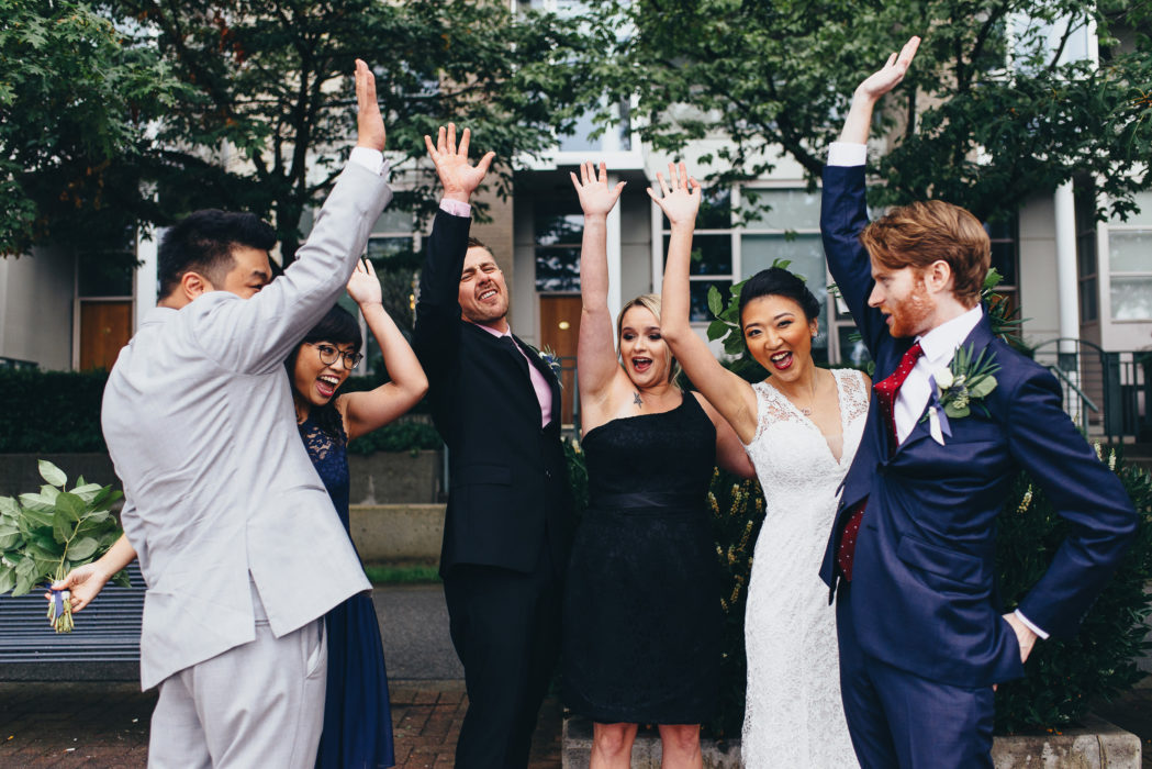 yaletown-vancouver-wedding-14-1049x700.jpg