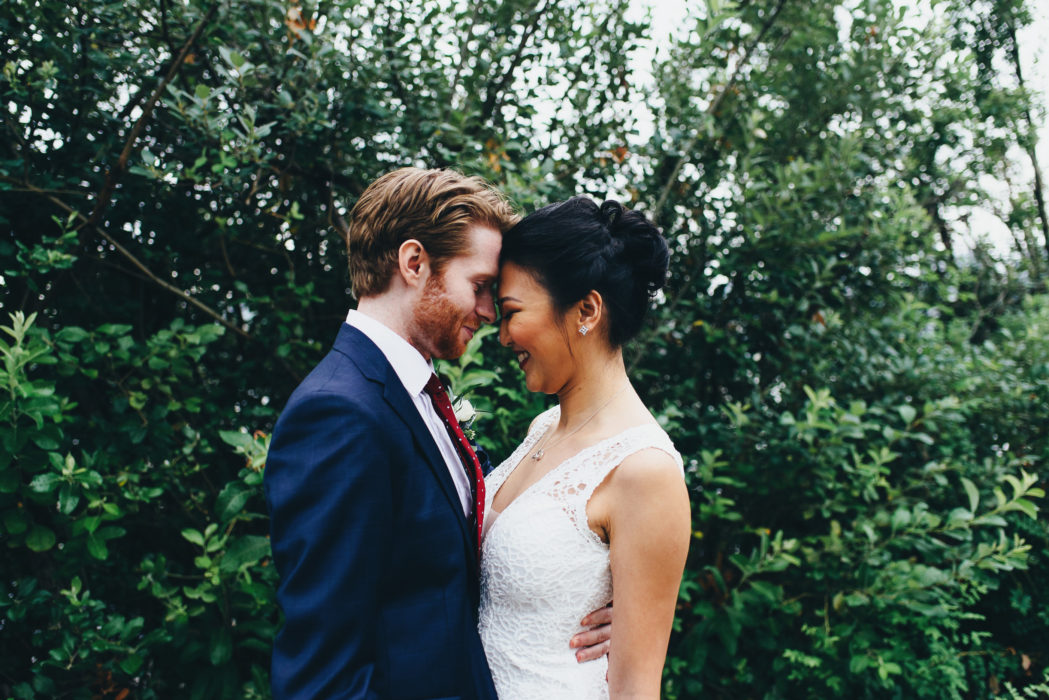 yaletown-vancouver-wedding-18-1049x700.jpg