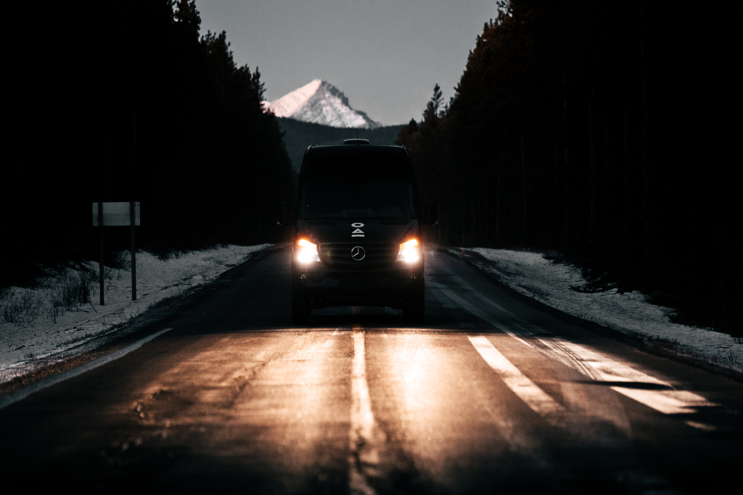 Early morning campervan mountains - Yama Nomad.jpg