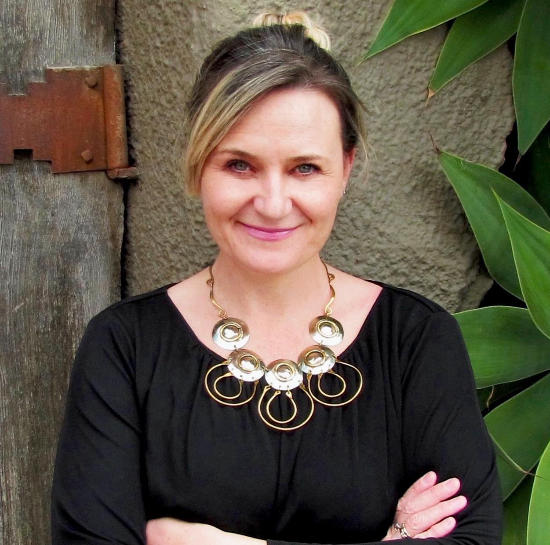 Kenna Mazaros, Owner