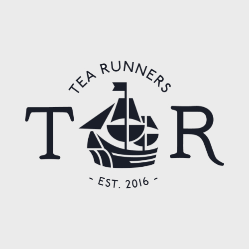 Tea Runners Color.jpg