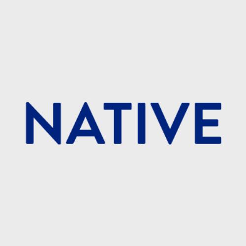 Native Color.jpg