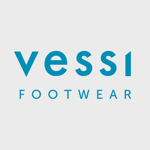 Vessi Footwear Color 1.2.jpg