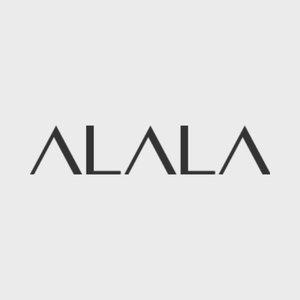 Alala+Color.jpg