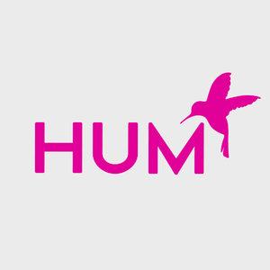 HUM+color.jpg